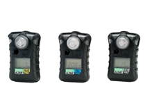 ALTAIR Pro Single-Gas Detector from MSA