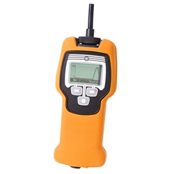 ChemPro100i Handheld Chemical Detector from Environics