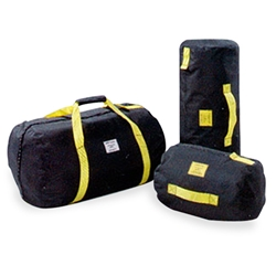 Euramco Duct Carrying Bag from Euramco Safety
