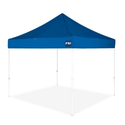 Replacement Canopy For DATEZ100 Economy Pop Up Open Sided Shelter from FSI