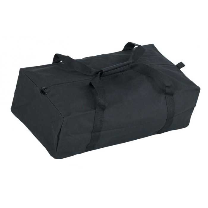 Canopy Sidewall Storage Bag from FSI