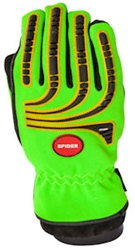 Spider Extrication Work Glove from FireCraft