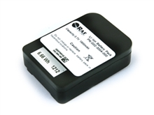Rechargeable Li-ion Battery for ToxiRAE Pro from RAE Systems by Honeywell