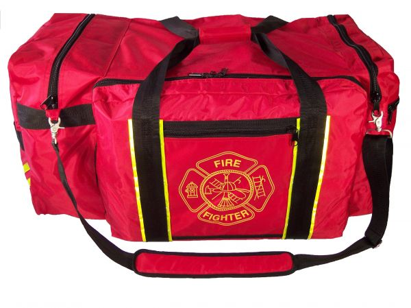 GB-15563 jumbo gear bag