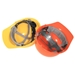 Hard hat 4 pt suspensions by Radians