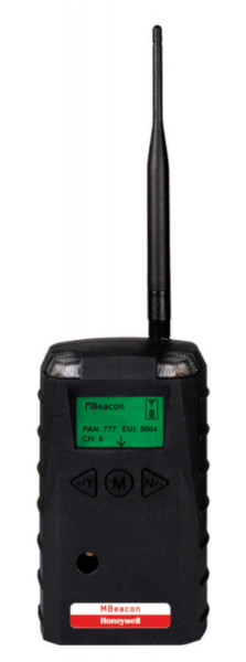 MBeacon Location Enhancer for the ConneXt Pro System from Honeywell