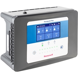 Touchpoint Plus Controller for Fixed Systems from Honeywell