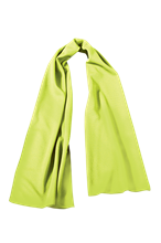 Hi-Viz Tuff & Dry Cooling Towel from Occunomix