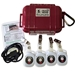 Noise Indicator Kit from All Safe Industries