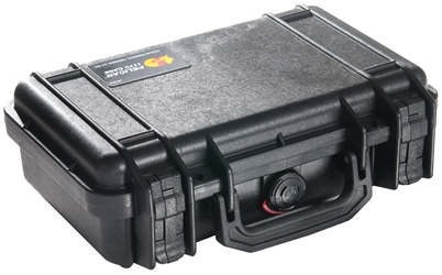 Pelican 1170 Protector Case from Pelican