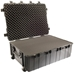 Pelican 1730 Transport Protector Case - 1730