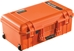 Pelican Air 1535 Protective Case - 1535