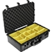 Pelican Air 1555 Protective Case from Pelican