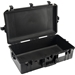 Pelican Air 1605 Protective Case from Pelican