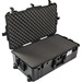 Pelican Air 1615 Protective Case from Pelican