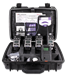 QRAE 3 Connext Pack from RAE Systems by Honeywell