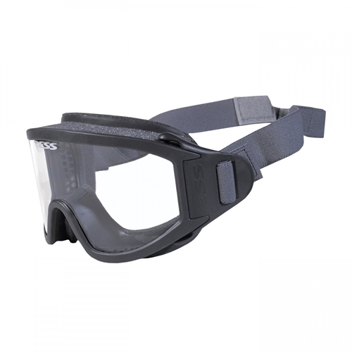 Striketeam WF Goggles from PIP