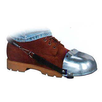 Toe Guards Chainsaw Protection Lw 702 Lw 702 2 Lw 505