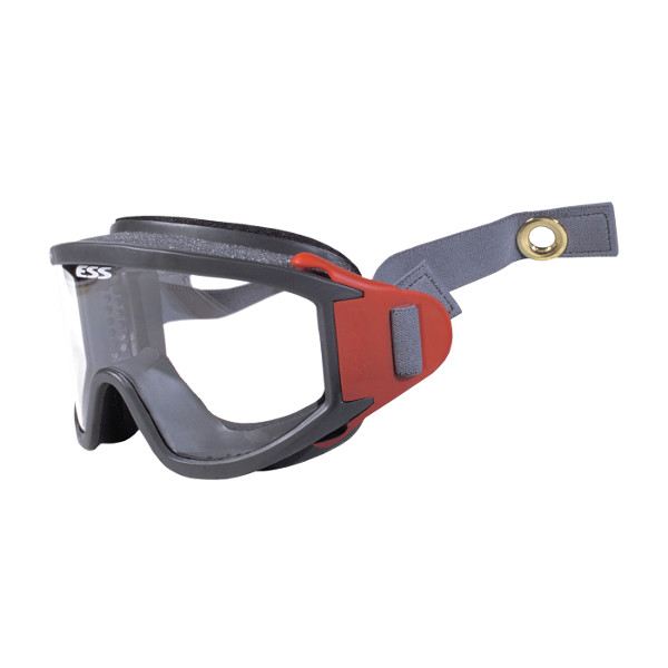 X-Tricator Goggles from PIP