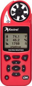 Kestrel Meter 5100 Racing Meter