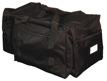 Large Black Gear Bag from OK-1 by Occunomix