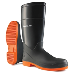 "Sureflex 16"" Steel Toe Boot w/ Steel Shank 87982-5, 87982-6, 87982-7, 87982-8"