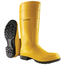 Dielectric II Steel to Ultragrip Boot w/ Sipe Outsole 88722-6, 88722-7, 88722-8, 88722-9