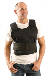 Value FR Cooling Vest from Occunomix