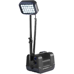 Pelican 9430SL Spot Light Remote Area Lighting System - 2,000 Lumen from Pelican