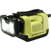 Pelican 9455 Remote Area Light - CI, D1 Certified from Pelican