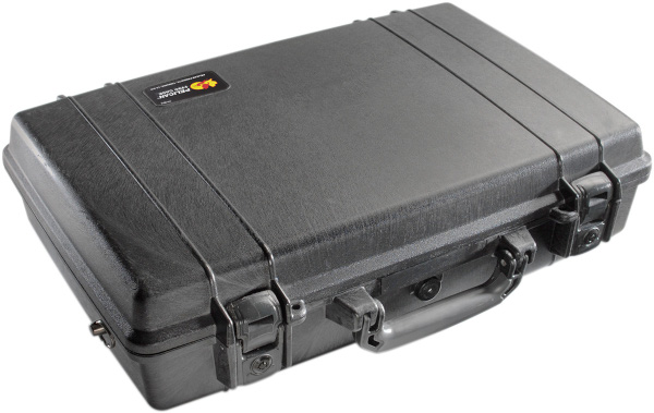 Pelican 1490 Protector Laptop Case from Pelican