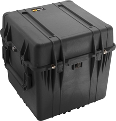 Pelican 0350 Cube Case from Pelican