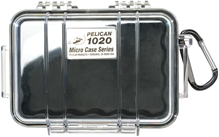 Pelican 1020 Micro Case from Pelican