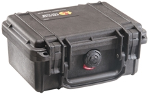 Pelican 1120 Protector Case from Pelican