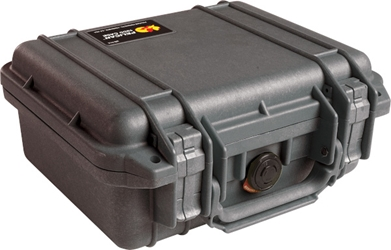 Pelican 1200 Protector Case from Pelican