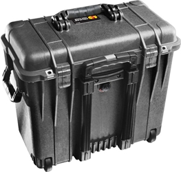Pelican 1440 Protector Top Loader Case from Pelican