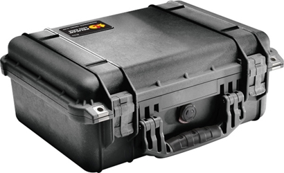 Pelican 1450 Protector Case from Pelican