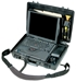 Pelican 1490CC1 Protector Laptop Case from Pelican