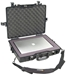 Pelican 1495 Protector Laptop Case - 1495