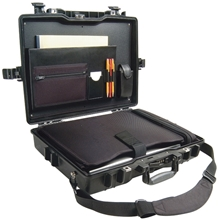 Pelican 1495CC1 Protector Laptop Case from Pelican
