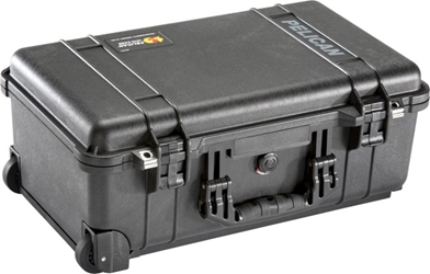 Pelican 1510 Carry On Case from Pelican