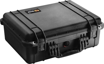 Pelican 1520 Protector Case from Pelican