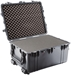 Pelican 1630 Transport Protector Case - 1630
