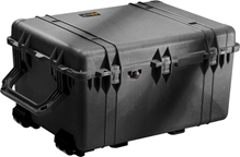 Pelican 1630 Transport Protector Case from Pelican