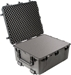 Pelican 1690 Protective Transport Case - 1690