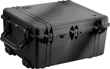 Pelican 1690 Protective Transport Case from Pelican
