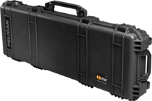 Pelican 1720 Rifle Case from Pelican