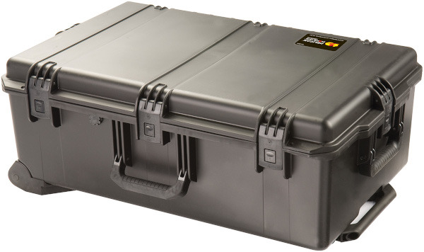 Pelican iM2950 Storm Case from Pelican