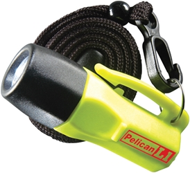 Pelican L1 1930 LED Flashlight from Pelican