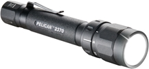 Pelican 2370B LED Flashlight from Pelican